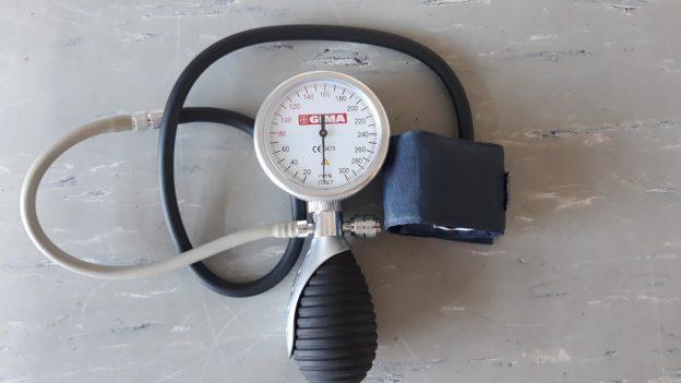 a magas vérnyomást népi módszerrel kezeljük futópadok magas vérnyomás ellen